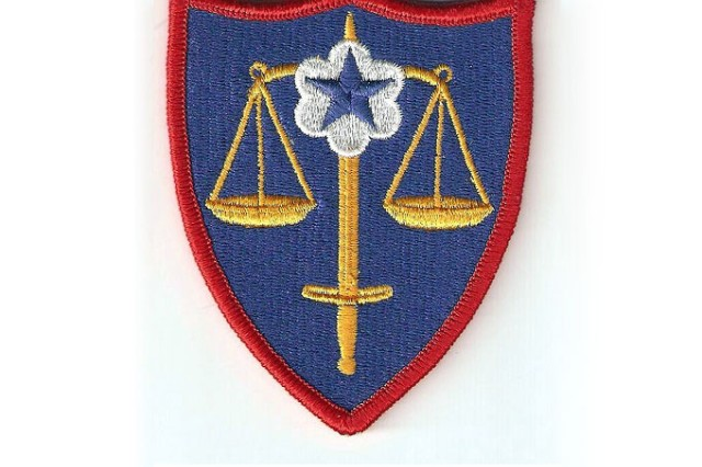 USAR Soldier Requests for Trial Defense Service Counsel ...