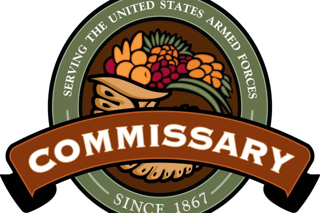 Defense Commissary Agency (Photo by Defense Commissary Agency/all rights reserved.)