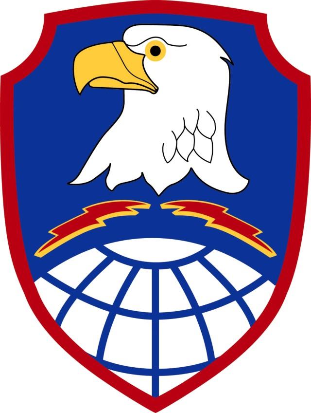 SMDC_emblem