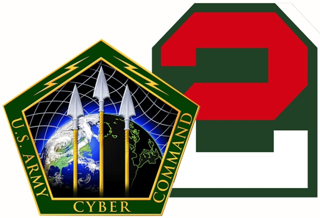 U.S. Army Cyber Command spurs innovation, collaboration with industry, academia