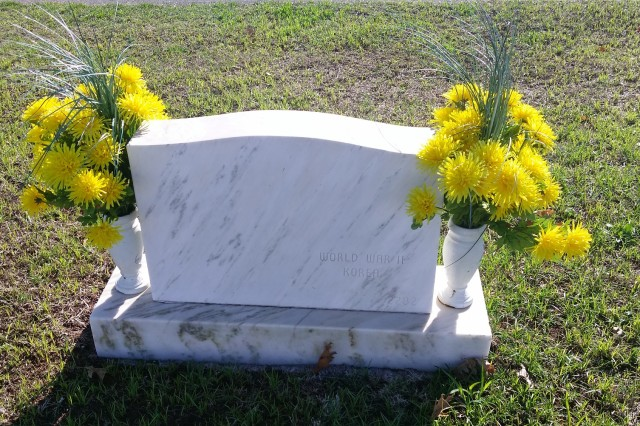 Cemetery Policy Changes For Grave Site Decorations