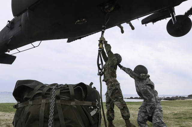 From deepening SOF-Conventional Force interoperability to developing new concepts for support and providing options for humanitarian assistance and disaster relief, 1st Battalion Soldiers remain committed to staying at the height of readiness.