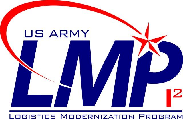 LMP Increment 2