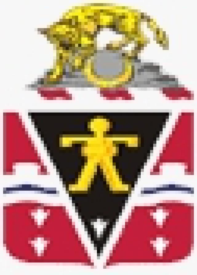 3rd Battalion (Airborne), 509th Infantry
