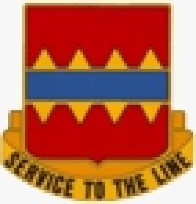 725th Brigade Support Battalion (Airborne)