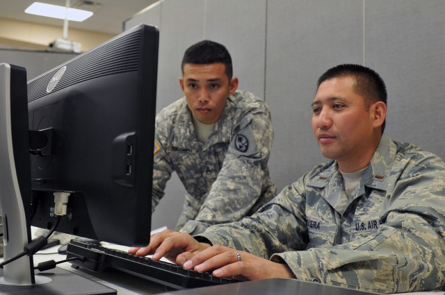 Cyber Shield 2016 expands training opportunities