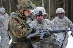 Army aims to attain full readiness by 2020