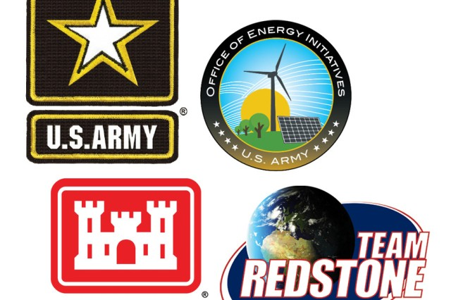 The U.S. Army Corps of Engineers Engineering and Support Center, Huntsville, working with the U.S. Army Office of Energy Initiatives (OEI) and the U.S. Army Garrison - Redstone Arsenal, awarded a contract to SunPower Corporation for a solar facility on Redstone Arsenal, Alabama.