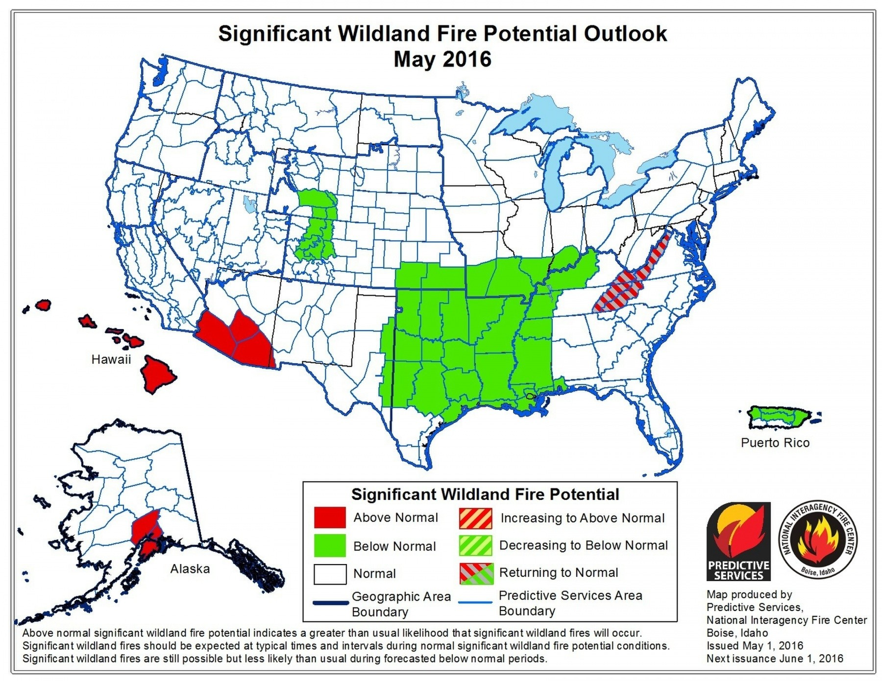 The Interagency Operability Of The Arizona National Guard Is Crucial In The State S Preparations For This Upcoming Wildfire Season
