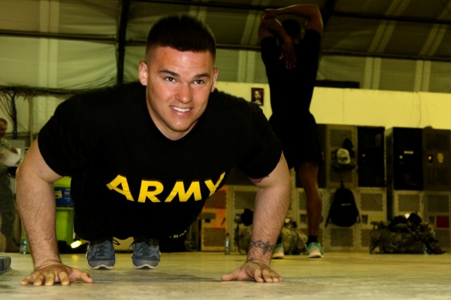 arizona guard soldiers take home top honors in best
