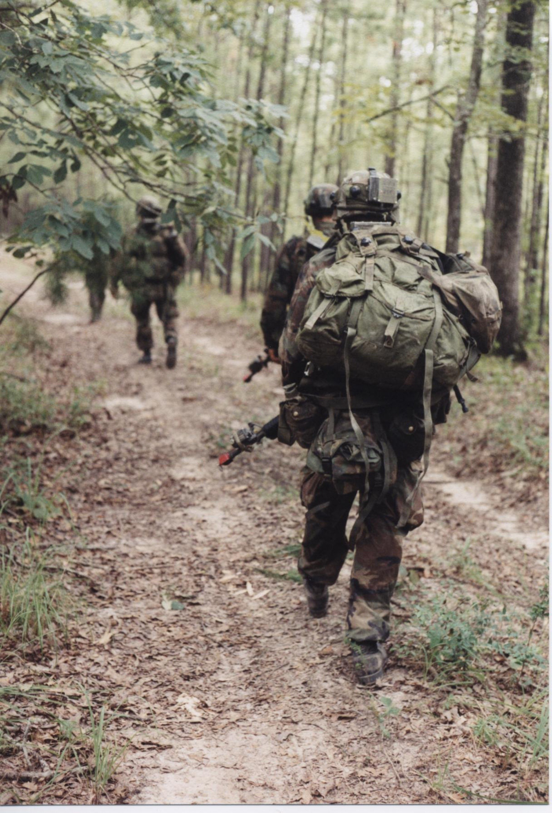 ny army national guard vets say get ready get set for jrtc