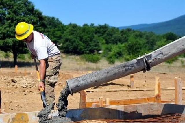Job opportunities in Bulgaria, Romania for IMCOM-Europe employees ...