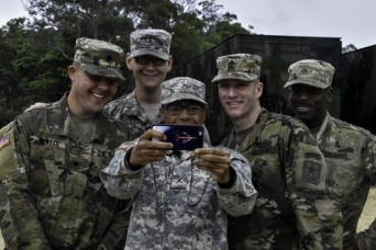 Meet Your Army: 7 little-known facts about SMA Dailey