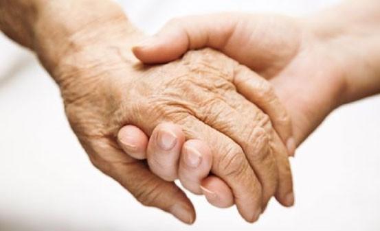 taking care of elderly - vixi.techscienergy.com