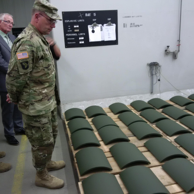 https://www.army.mil/e2/c/images/2016/07/12/442741/original.jpg