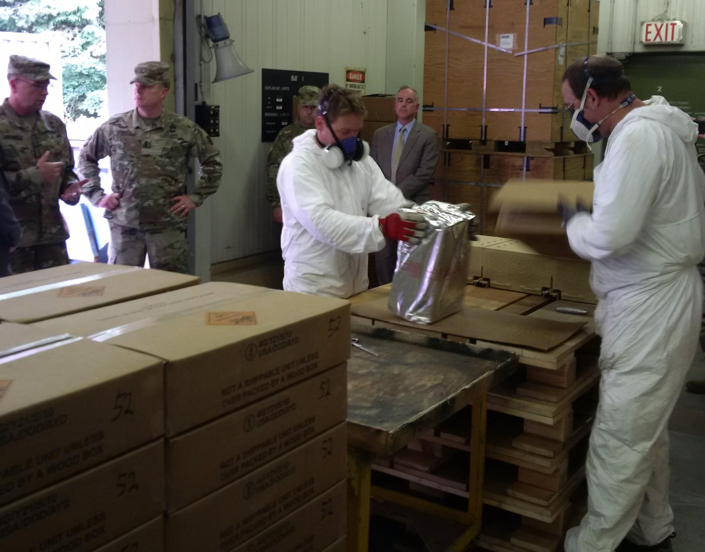 https://www.army.mil/e2/c/images/2016/07/12/442742/original.jpg
