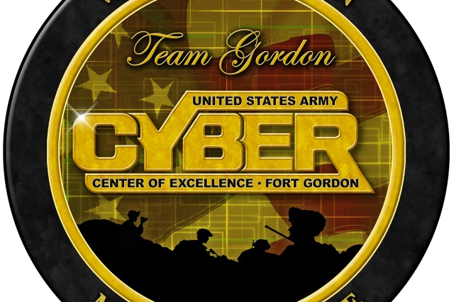 U.S. Army Cyber Center of Excellence, Fort Gordon, Ga.