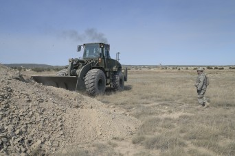 National Guard engineers partner to build cohesion in Associated Units Pilot Program