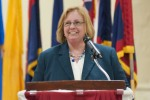 New chief counsel arrives at RIA, returns to local roots