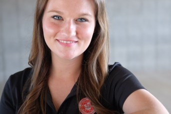 'Raider' spouse revives community organization