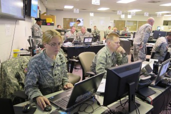 Communications proves to be essential tool for preparedness