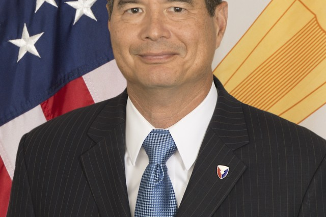 Jyuji D. Hewitt