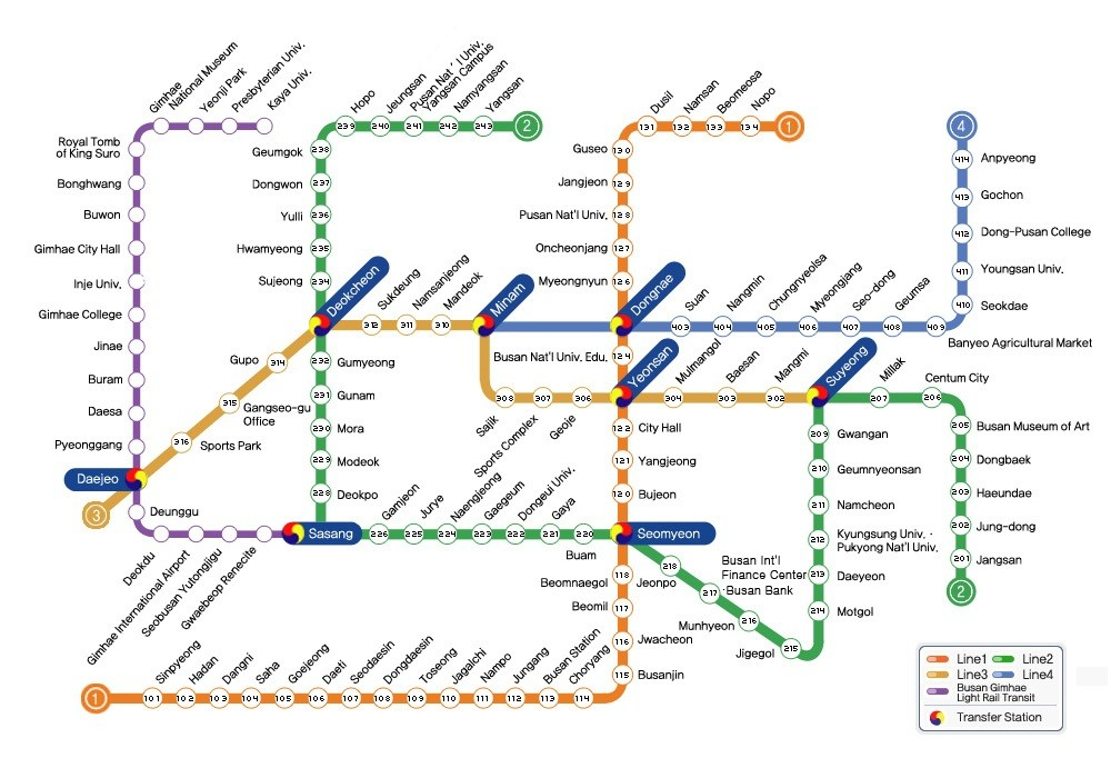 Subway Map 2016.Subway Maps Article The United States Army