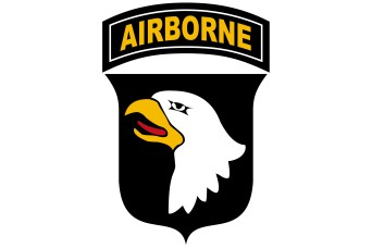 Department of the Army announces 101st Airborne Division deployment