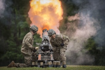 Directive changes NCO programs, Army retention rules