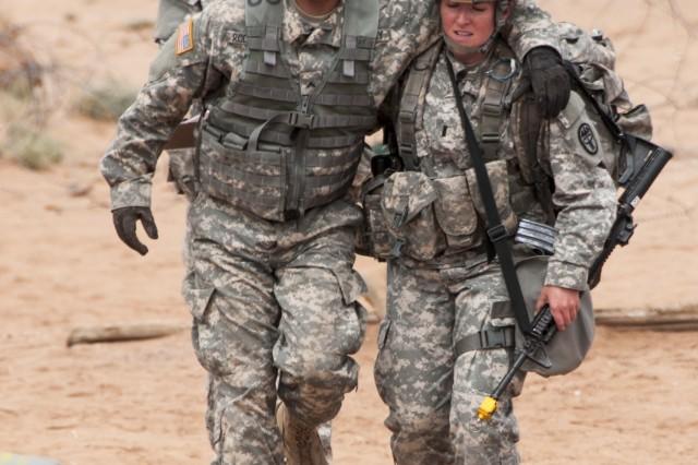 U.S. Army Medical Department Center & School Portal