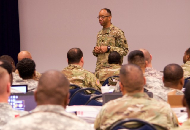 80th Training Command emphasizes