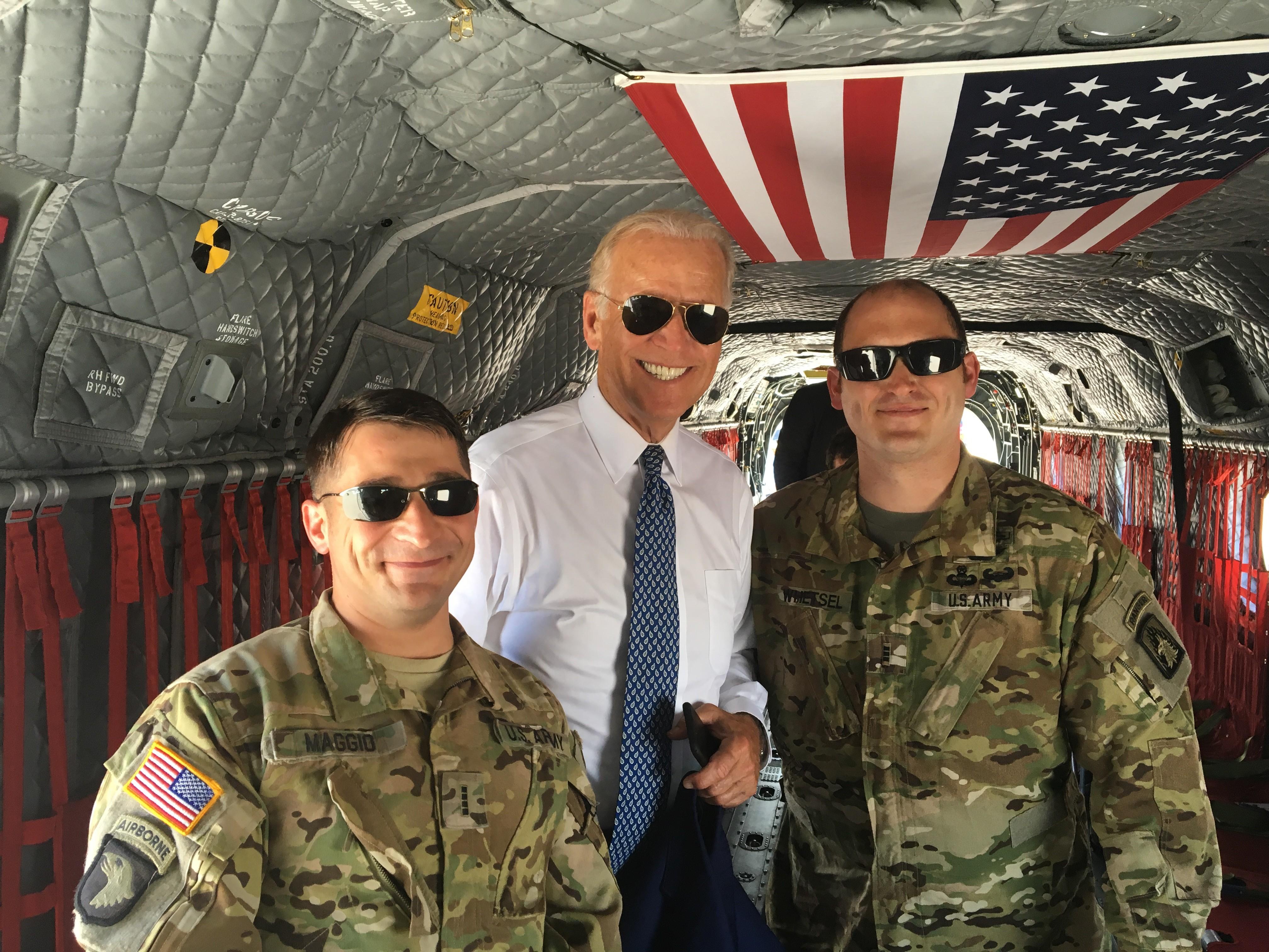 """Joe Biden """"le protecteur"""" ! - Page 7 Original"""