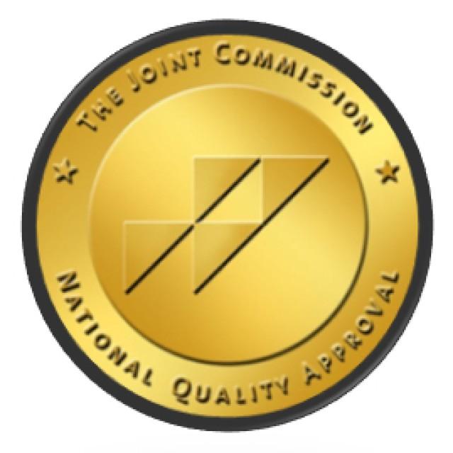 Kenner earns accreditation