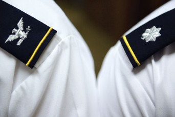 New directive: officers must be vetted before promotions are confirmed
