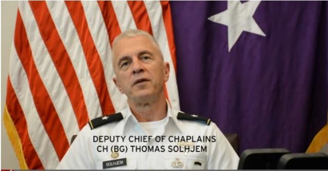 CH (BG) Thomas Solhjem