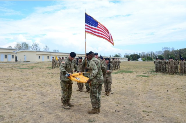 battalion and armored brigade combat The 155th armored brigade combat team's wartime mission is to find during 2009-2010 he served as the operations officer for the 2nd of the 198th combined arms battalion and deployed to northern iraq.
