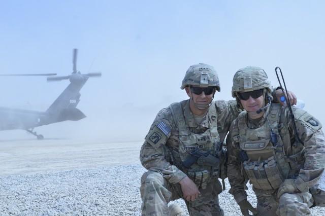 (USMC Photo by Capt. Ryan E. Alvis/Released)