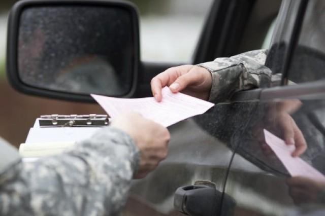 Missouri Act States - Washington The Army Illinois Minnesota 2016 20 Update Compliant; Real Id Sept United Article