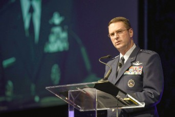National Guard uniquely positioned to contribute in cyber realm