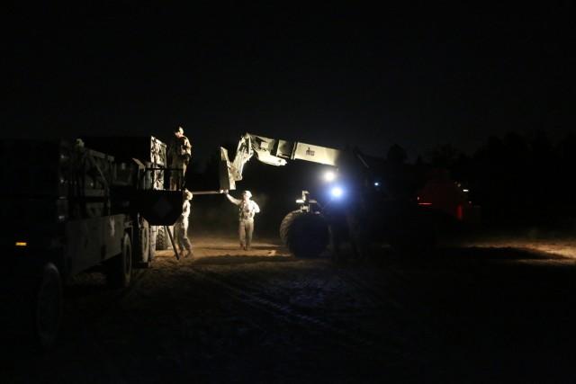 Operation Steel Arakh
