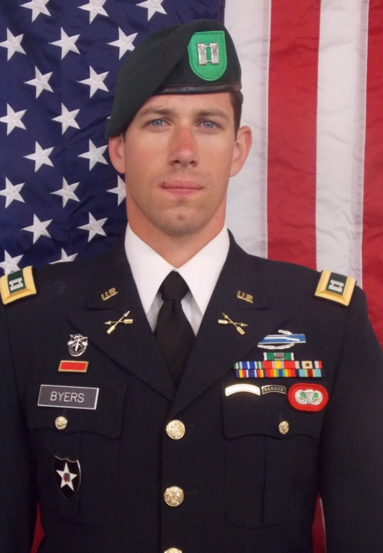 Special Operations Forces Casualties Identified Article
