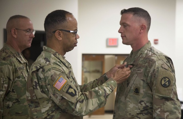 SFC Hiles Pinned with AAM
