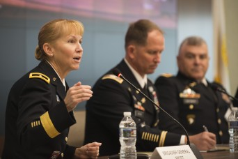 From Facebook to cyber warfare: Field commanders look to tap a social media-savvy force