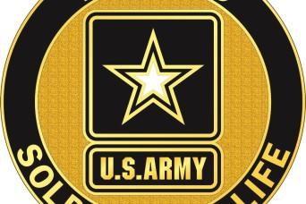 Army Retirement Services Office 61st anniversary