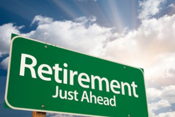 Home Depot Employee Benefits >> It's never too early to plan for retirement | Article ...