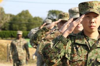 US, Japanese forces enhance interoperability, decision-making at Yama Sakura