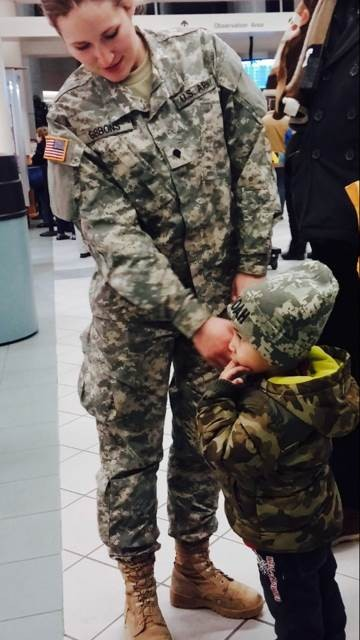 us army customs and courtesies essay Free essay: military customs and courtesies there are many traditions that have been established over the long history of the military services these many.