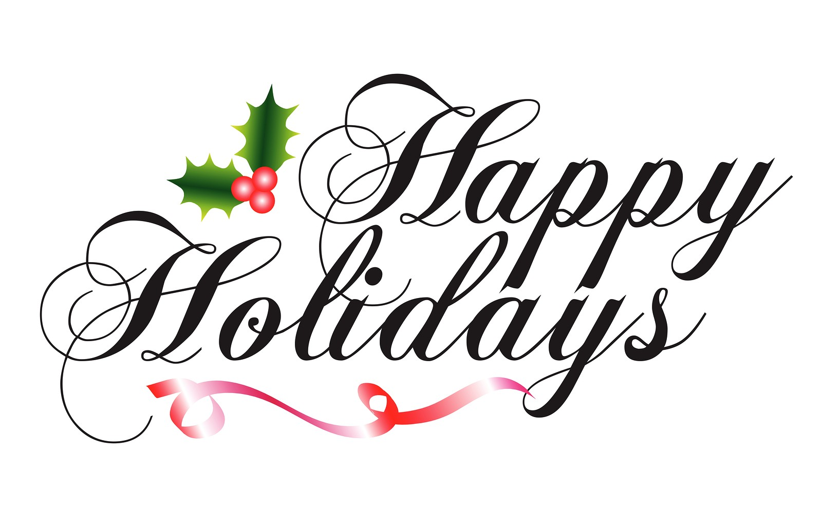 happy holidays from the lmp article the united states army