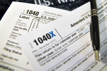 Filing taxes early? Your refund may not arrive as quickly as last year