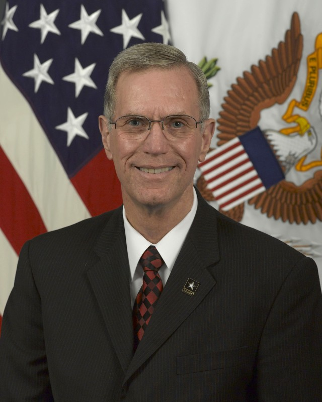 Mr. Randall L. Exley